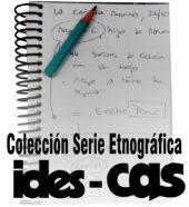 Serie Etnográfica