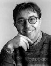 Premio Eduardo Archetti